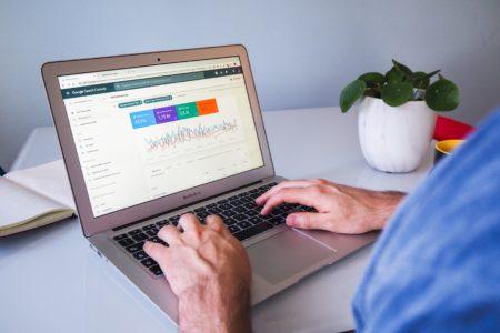 Comment augmenter l'engagement de votre site web