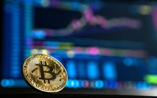 facteurs qui influencent le bitcoin