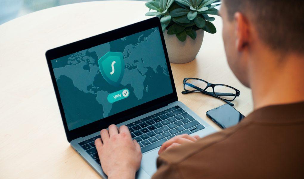 comment choisir un vpn gratuit ?