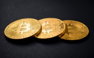 pourquoi investir dans le bitcoin