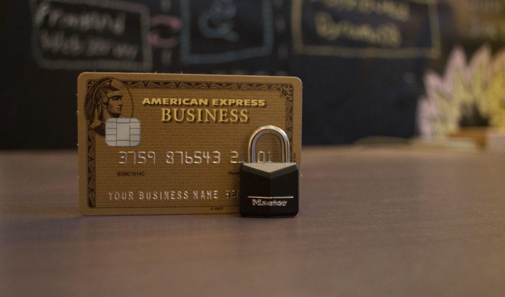 ce que vous ne savez pas sur les cartes de. crédits